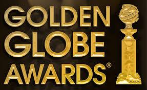 Golden Globes 2020 Winners In Full