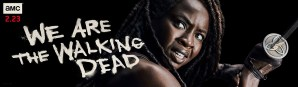 The Walking Dead Season 10 Releases A Set Of New Posters
