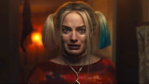 Tripwire Reviews Birds Of Prey And The Fantabulous Emancipation Of One Harley Quinn