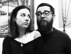 Melissa Meszaros Starts Public Relations Firm For Comics Creators