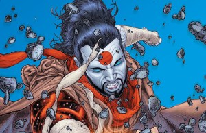 Tripwire Reviews Valiant's Rai