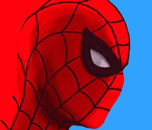 Tripwire Reviews Spider-man: Life Story