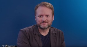 Rian Johnson Talks Knives Out And How Bond Delay Helped Him