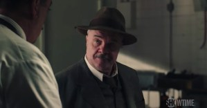 Previewing Episode Three Of Showtime's Penny Dreadful: City Of Angels Season One