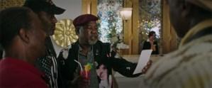 Watch A Trailer For Spike Lee's Da 5 Bloods