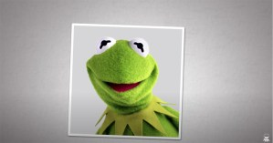 Watch A Teaser For Disney Plus's Muppets Now