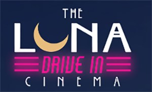 Talking Luna Drive-In Movies In The UK This Summer