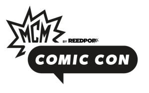 Reedpop Pulls MCM Comic Con London In October