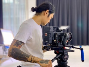7 Essential Tips for Emerging Filmmakers