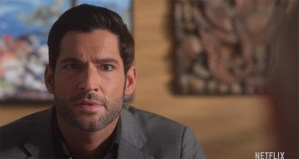 Get Caught Up With Lucifer In Time For The Latest Season Coming Later This Month
