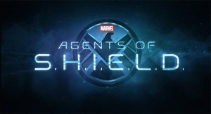 Props & Costumes From Marvel's Agents Of S.H.I.E.L.D MARVEL'S To Be Auctioned