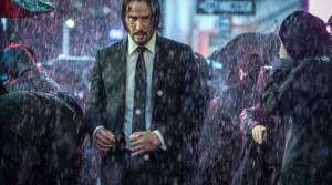 John Wick 5 Will Follow The Fourth Film, The Studio Confirms