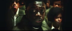 Watch A Trailer For Warner Bros.' Judas And The Black Messiah