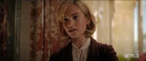 Watch A Trailer For Ben Wheatley's Rebecca Adaptation