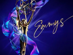 The 2020 Emmy Awards Results In Full