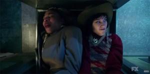 A Brand New Teaser For Fargo Season Four Appears