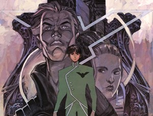Boom's Dune: House Atreides #1 Sells Out Before Release