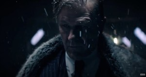 NYCC: Watch A Teaser For Snowpiercer Season Two