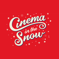 Pop Up Screens is Giving Away 200 Cinema In The Snow Seats to Essential Workers