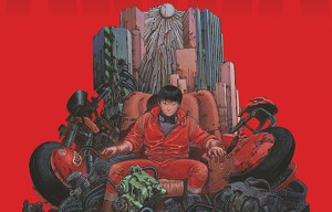 Akira Comes Home in Glorious 4K This December