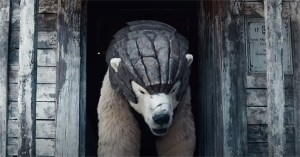 Check Out A Brand New His Dark Materials Featurette