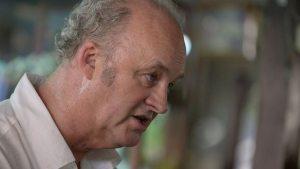 Tim McInnerny Talks The BBC's The Serpent