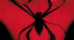 What If Peter Parker Became Venom?