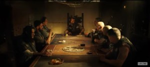 Watch A New Trailer For Mayans MC Season Three