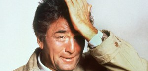 Tripwire's Top 30 Crime And Police TV Shows: No.23 Columbo