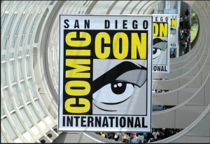 Comic-Con International Makes A Statement About SDCC 2021