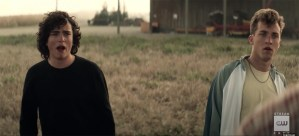 Check Out  Another Brand New Behind The Scenes Featurette On Superman & Lois