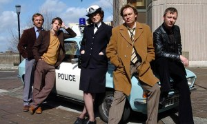 Tripwire's Top 30 Crime And Police TV Shows: No.25 Life On Mars