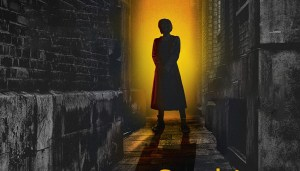 Tripwire Reviews Doctor Who: At Childhood's End