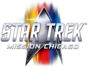 ReedPop and ViacomCBS Consumer Products Unite to Produce Star Trek: Mission Chicago In Spring 2022
