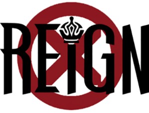 Experience The Reign Of X's Upcoming Slate