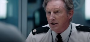 Watch A Preview Of Tonight's Season Finale Of Line Of Duty