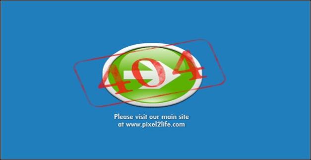 13-pixel2life