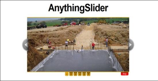 anythingslider