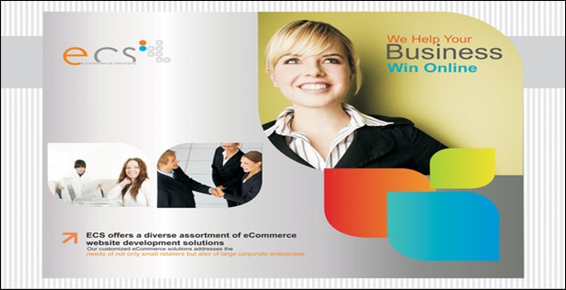 brochure_4_ecs_title_page_by_bushiee