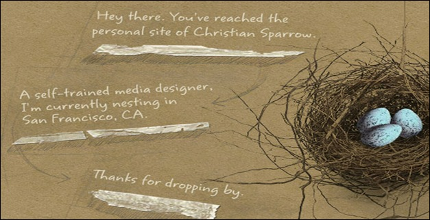 christian-sparrow-hand-drawn (1)