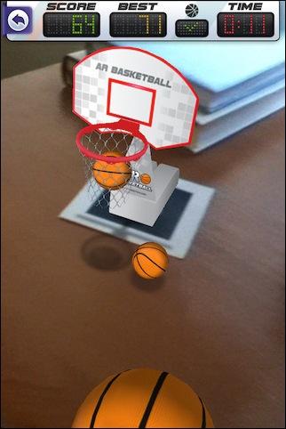 ar basketbol2