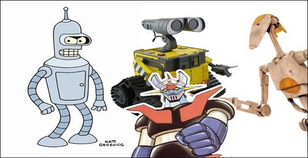 robot01_thumb