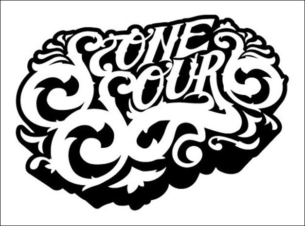 stonesour-final