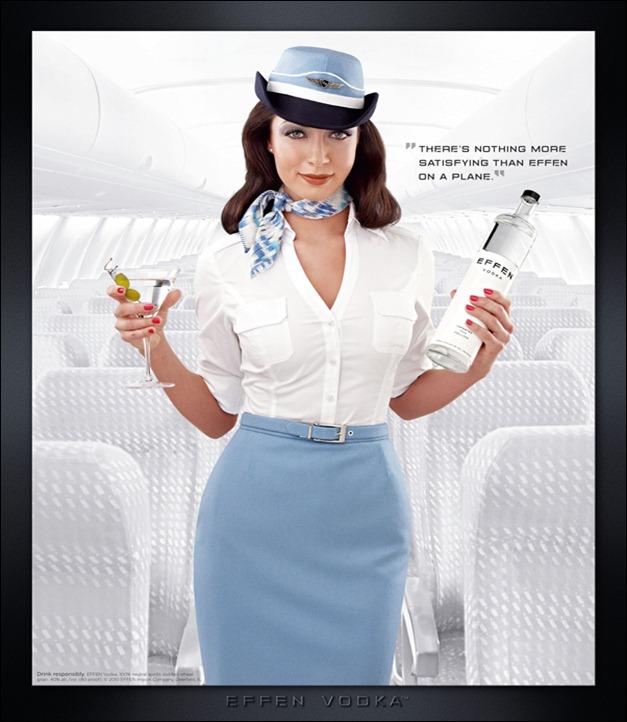 EFFEN Flight Attendant_Awards.indd