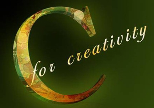 100 Categorized Cool Photoshop Effects