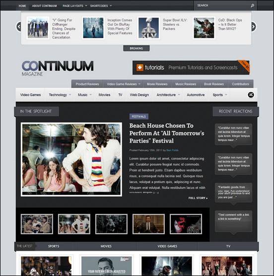 continuum-magazine-wordpress-theme