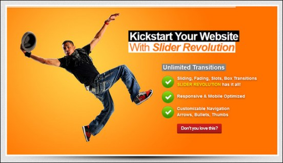 slider-revolution-responsive-jquery-plugin