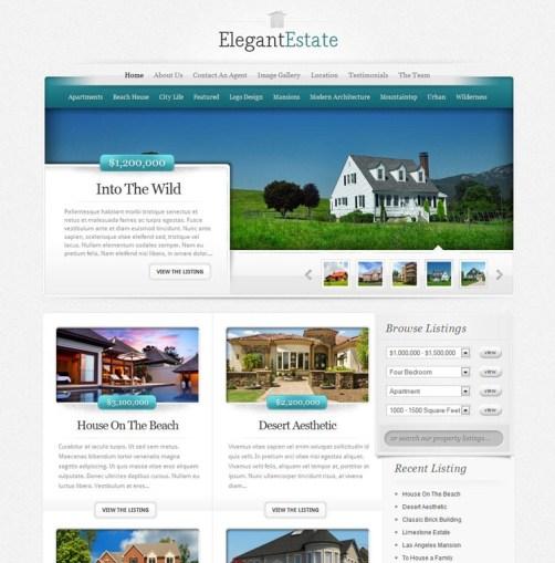 Elegant-Estate.jpg