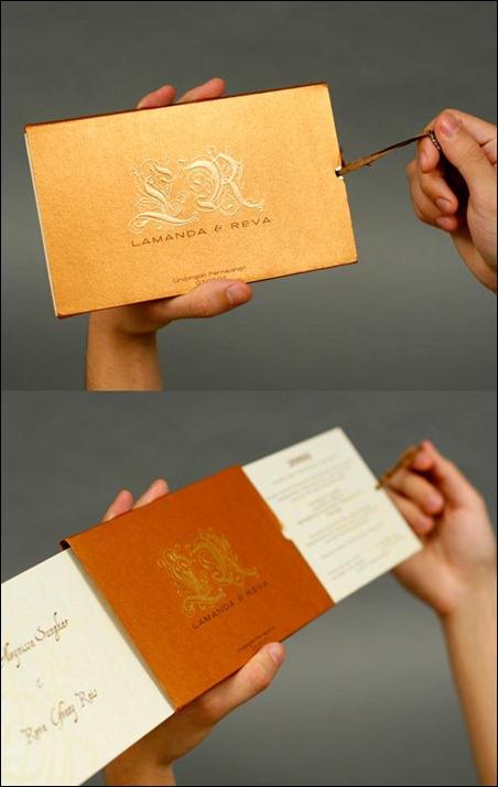 Lamanda-and-Reva-Wedding-invitation