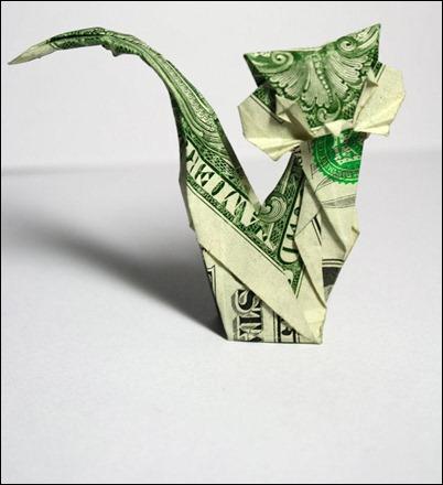 dollar-bill-cat